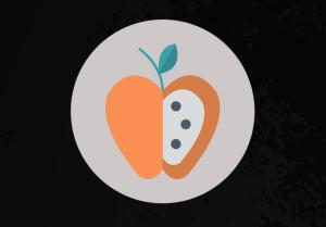 Asesoría nutricional mensual