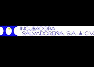 INCUBADORA SALVADOREÑA