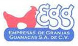 Granjas Guanacas S.A. de C.V.