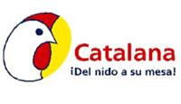 Granja Catalana, S.A. de C.V.
