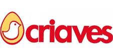Criaves S.A. de C.V.