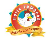 Avícola Los Teques