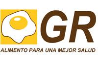 Granja El Roble S.A. de C.V.