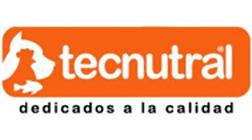 Tecnutral S.A. de C.V.