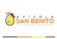 Avícola San Benito