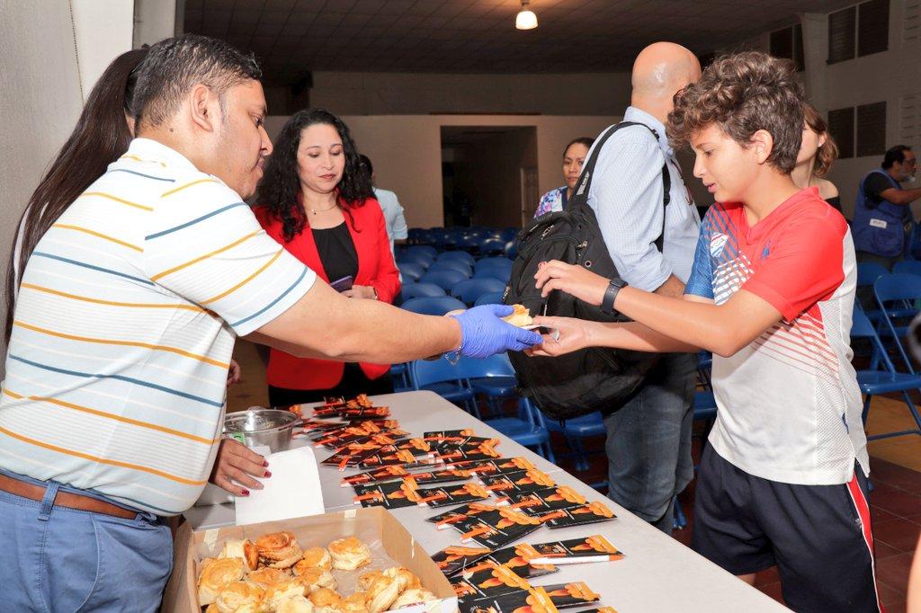 AVES- Conferencia Nutrición Deportiva FESA