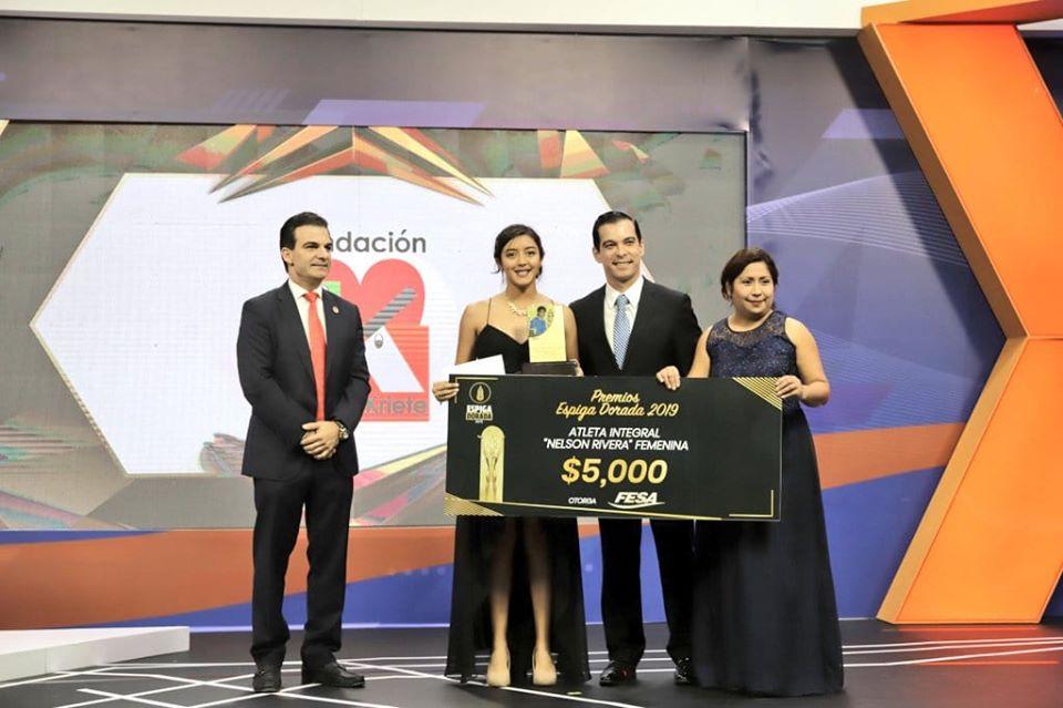 AVES-EspigaDorada2019