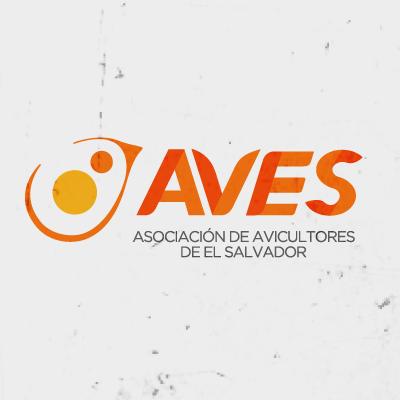 AVES- Seguridad Alimentaria para El Salvador