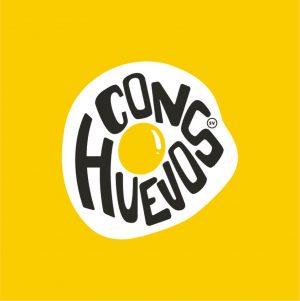 ConHuevos.com.sv