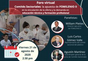 Invitación_foro 21 ago 2020